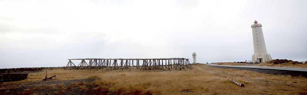 Lighthouse_Panorama1 copy.jpg