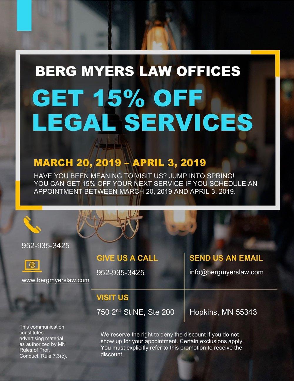 Berg Myers Promotion Final (002).jpg