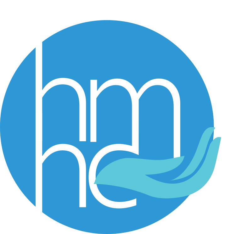 Healthy Minds Healthy Communities Consulting