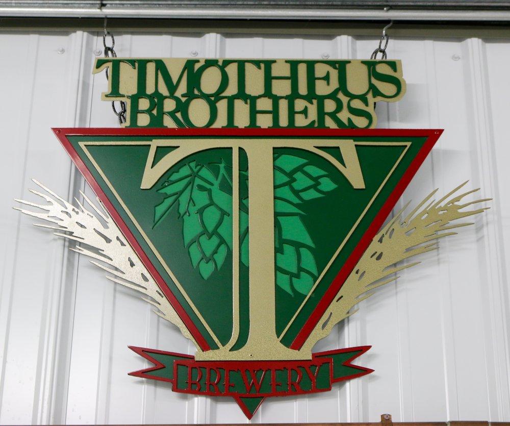 Timotheus Brothers Springfield IL Logo.jpg