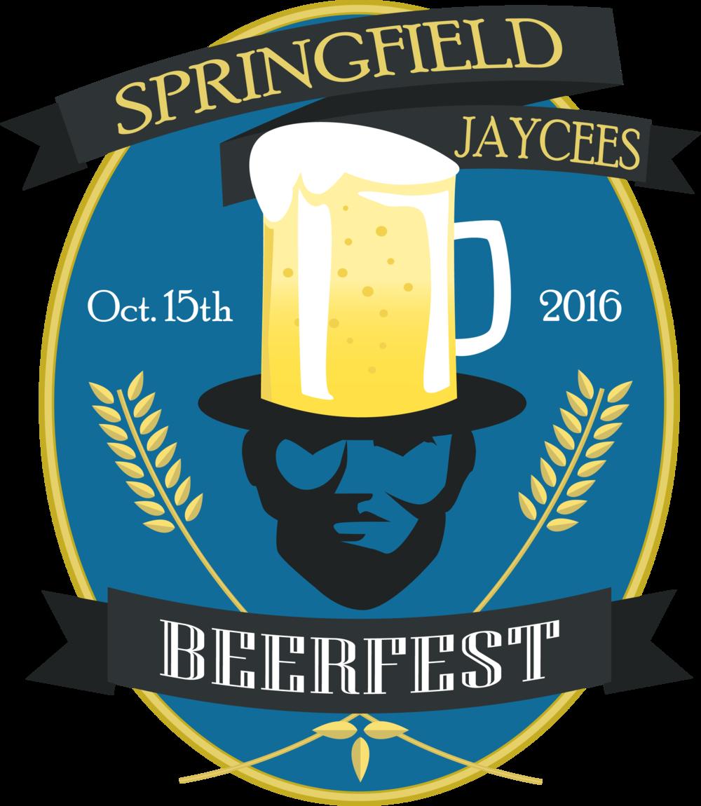 Springfield Jaycees Beerfest.jpg