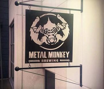 metalmonkey.jpg