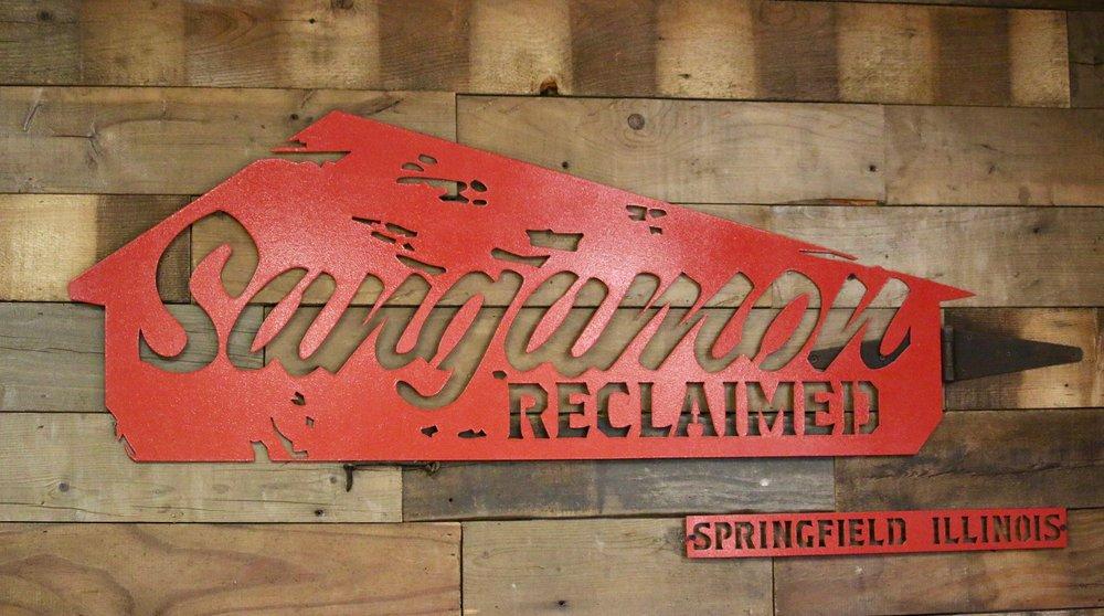 Sangamon Reclaimed Logo.jpg