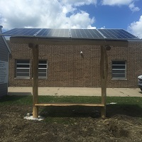 WindSolarUSA_DEE-MACK_INTERMEDIATE_SCHOOL_SOLAR_EDUCATIONAL_SEAT.jpg
