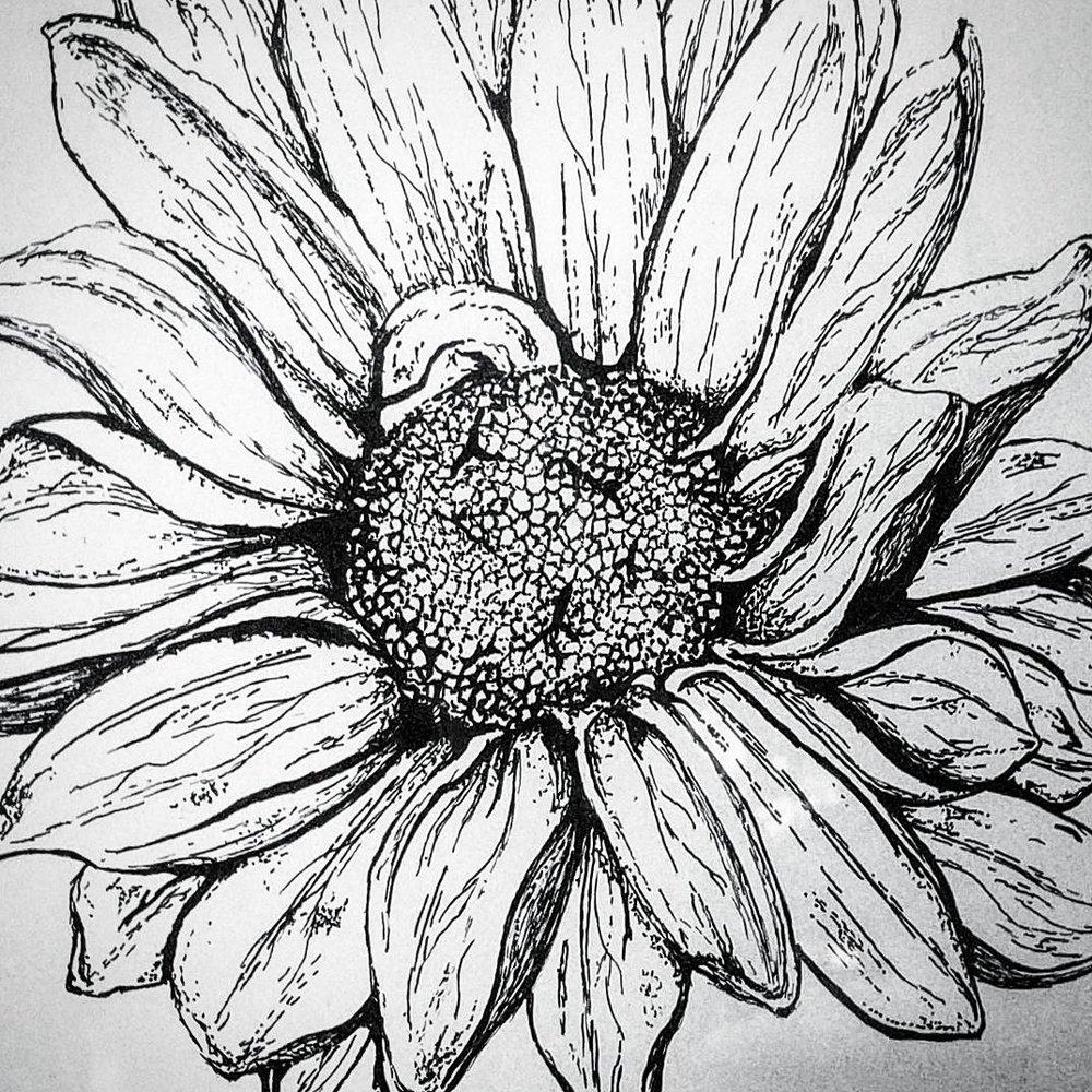 Reiser Art Work Flower.jpg