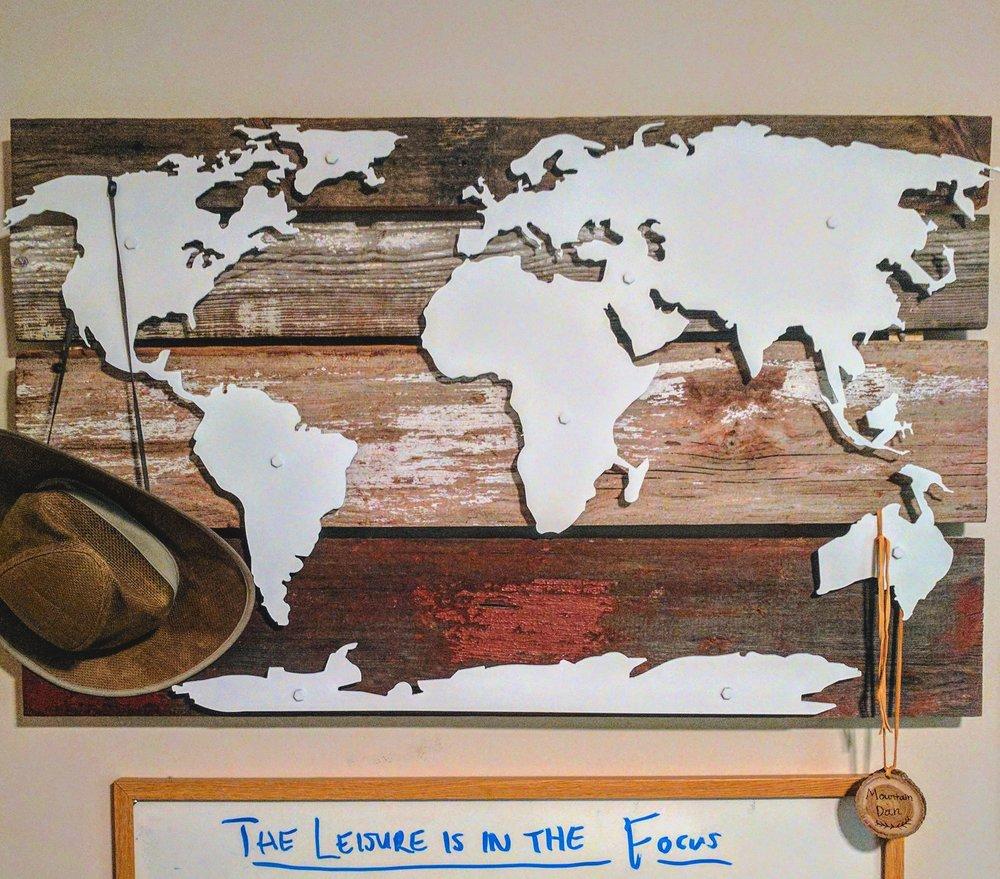 Reiser Art Work Map.jpg