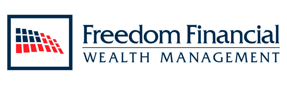 Freedom Financial Wealth Management Springfield Illinois.jpg
