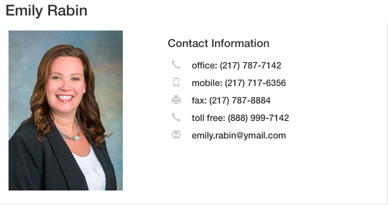 Emily Rabin REMAX Springfield IL.png