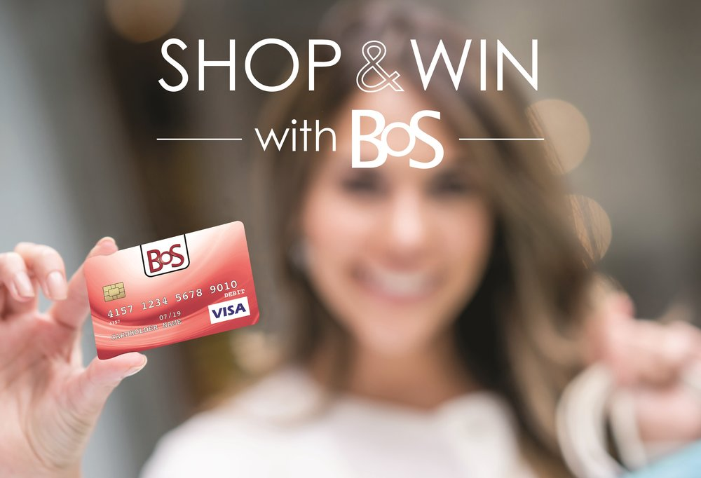 Shop&Win2017-01.jpg