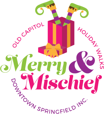 DSI-MerryMischiefHW-logo.png