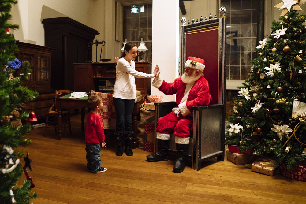 Santa hi-five.jpg
