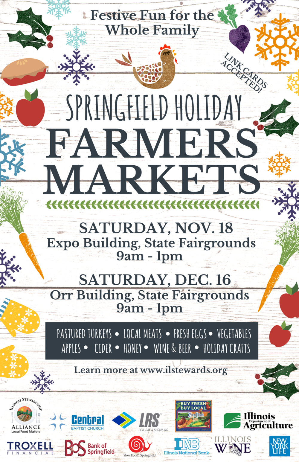 Holiday-Farmers-Market-Posters-2017.png