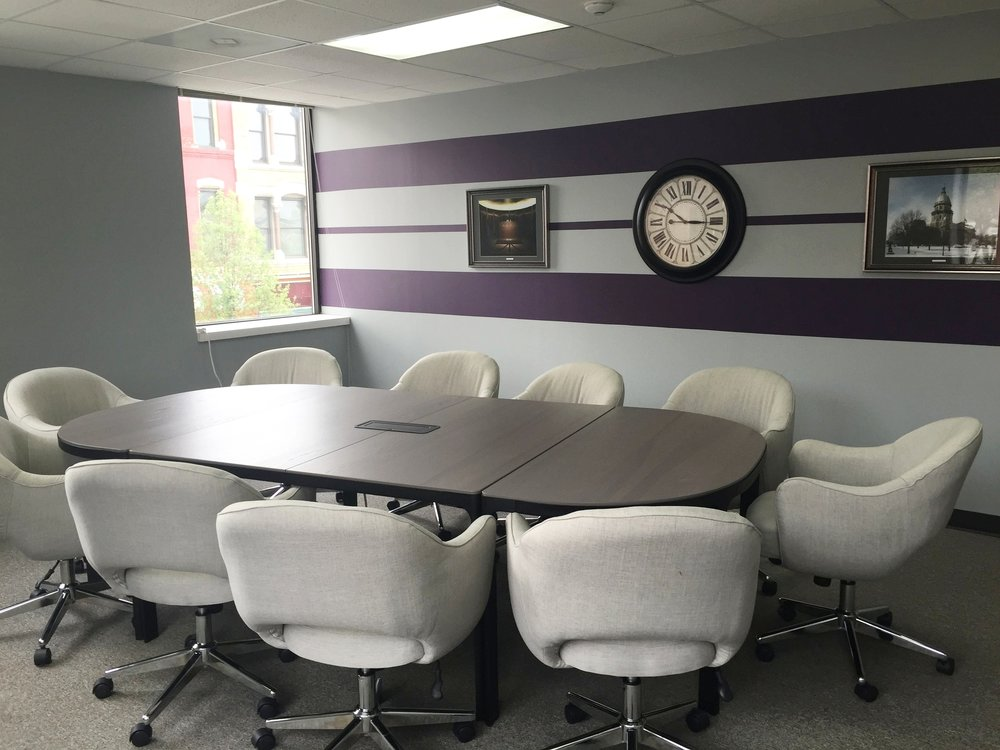Your Corner Office Meeting Room.jpg