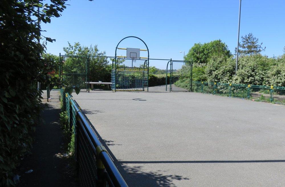 good Football basket ball table tennis climing frame areaJPG CROP.jpg