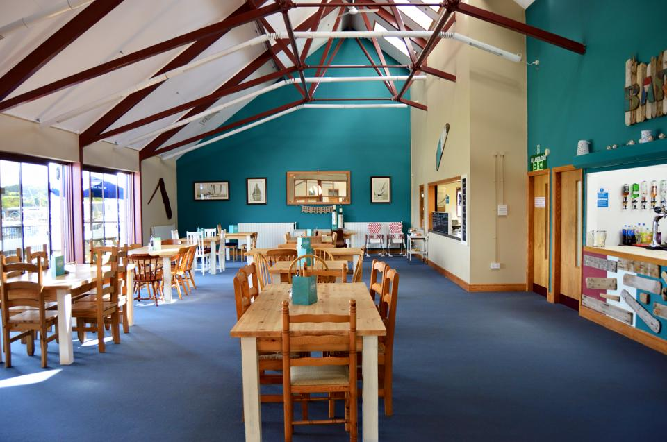 Llanion Cove restaurant.jpg
