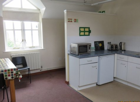 Llanion sc kitchen.jpg