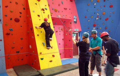 PAC climbing.jpg