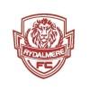 rydalmere_logo.jpg