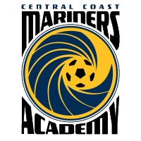 Central_Coast_Mariners_Academy_logo.png