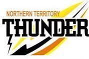 thunder_logo.jpg