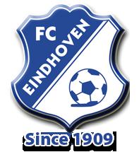 FC_Eindhoven_logo.png