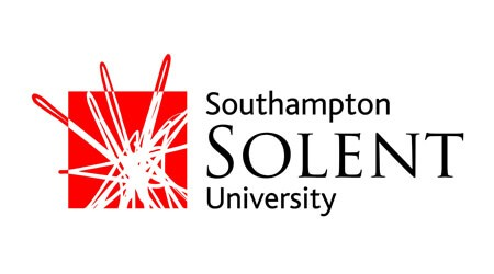 animation_course_0014_Southampton_Solent_University.jpg