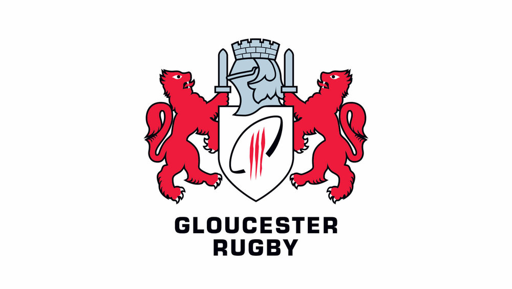 gloucester-rugby.jpg