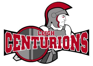 Leigh_Centurions_logo.png