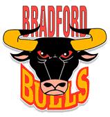BradfordBullsLogo.png