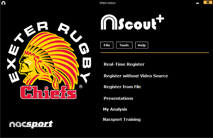 Exeter_Chiefs_Academy_KD.png