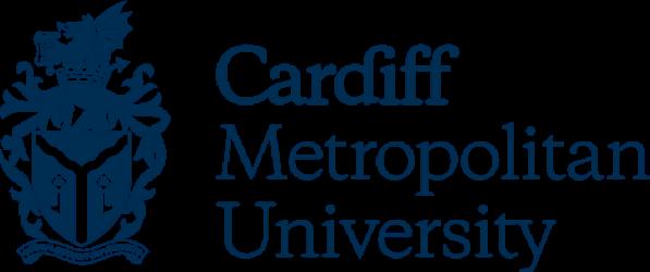 carfidd metropolitan uni trans.png