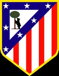 atletico-madrid-logo-17695B774F-seeklogo.com.png