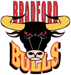 Bradford_Bulls_logo.png