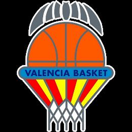 valencia trans.png