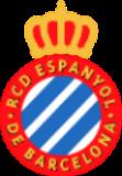 Rcd_espanyol_logo.png