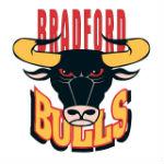 bradford bulls not trans .jpg