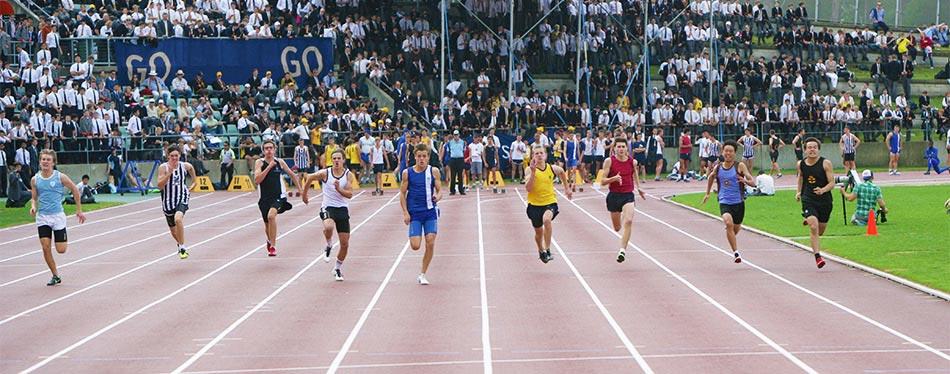 sick photo athletics.jpg