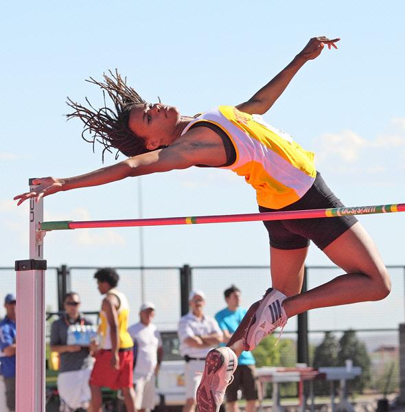 high jump girl.jpg