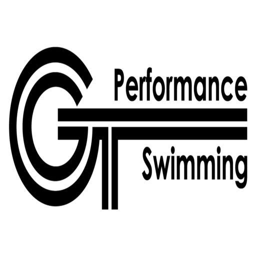 GT Swimming .jpg