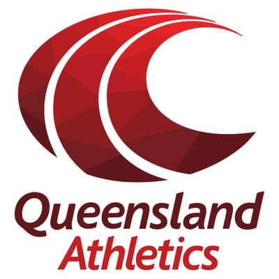 qldathletics.jpeg