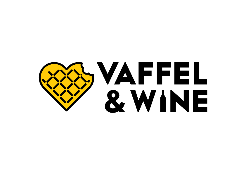 v_amp_amp_w_logo.png