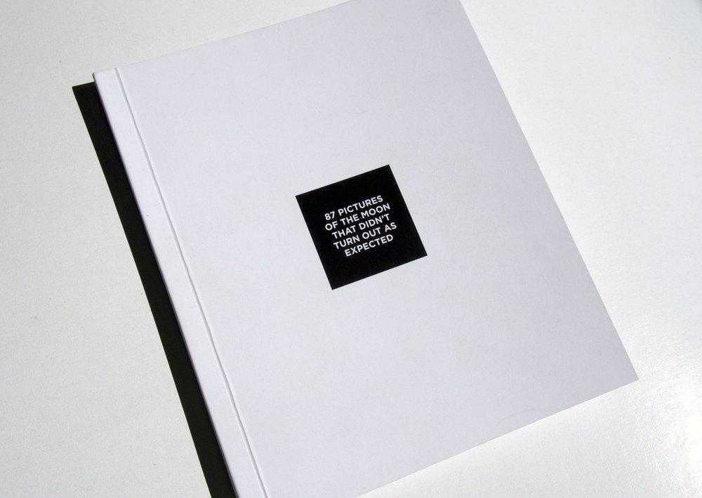 P3290012.jpg