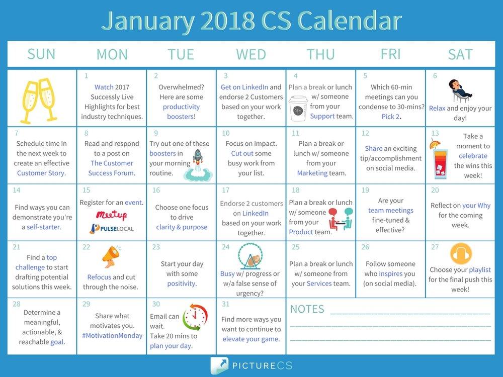 January 2018 CS Calendar.jpg