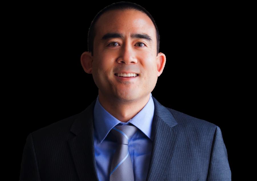 Pasadena financial advisor