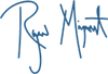 Ryan Miyamoto CFP
