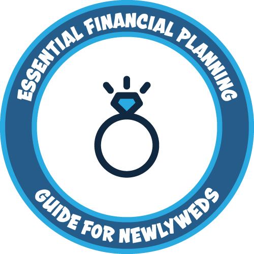 Newlywed Financial Advice