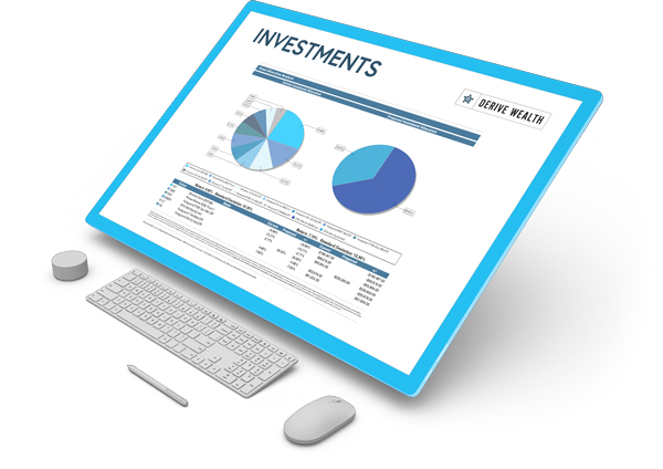 Investing-600.jpg