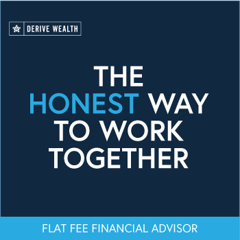 Flat-Fee-Advisor-1.png