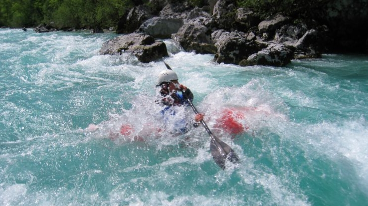full-white-water-kayaking-reventazon.jpg