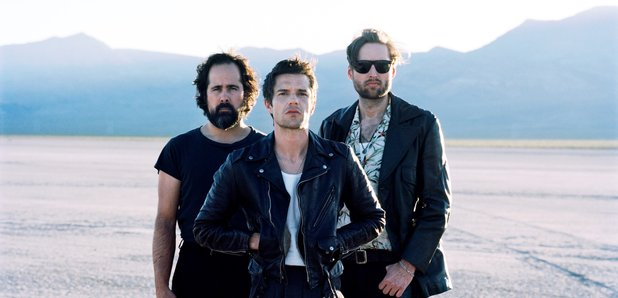 the-killers-2017-1501234084-article-0.jpg